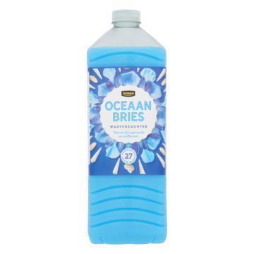 Jumbo Oceaan Bries Wasverzachter 2 L (2L)