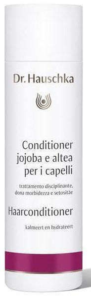 Haarconditioner (250ml)