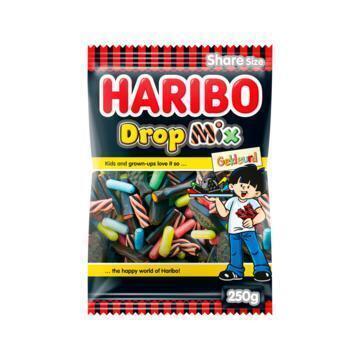 Dropmix (250g)
