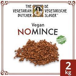 VEGEGETARISCHE SLAGER RUL GEHAKT (bak, 2kg)