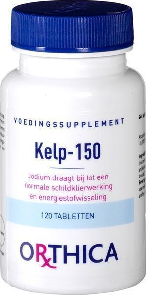 Kelp-150 (120 st.)