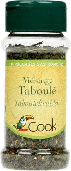 Taboulekruiden (17g)