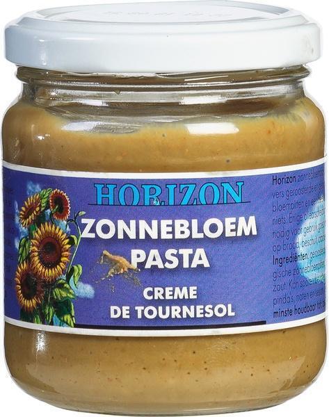 Zonnebloem Pasta (175g)