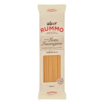 Rummo Linguine N°13 500 g (500g)