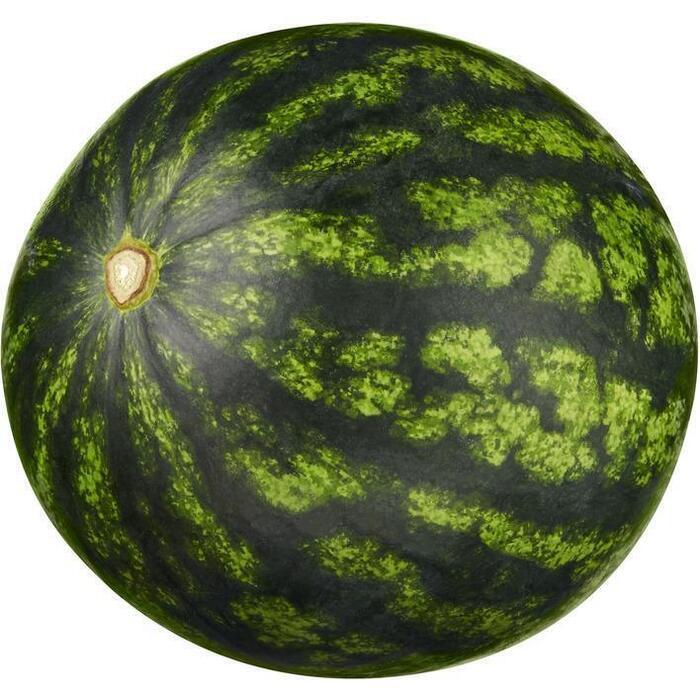 AH Mini watermeloen (stuk)