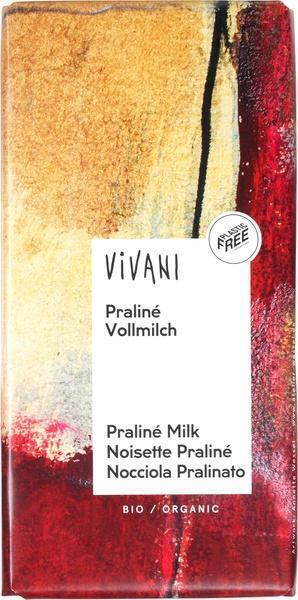 Vivani praline (100g)