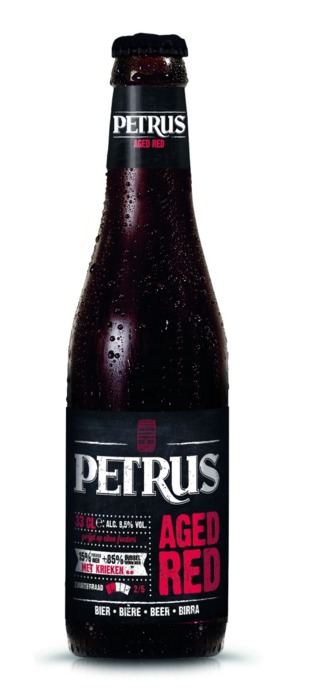 Petrus Aged red (33cl)