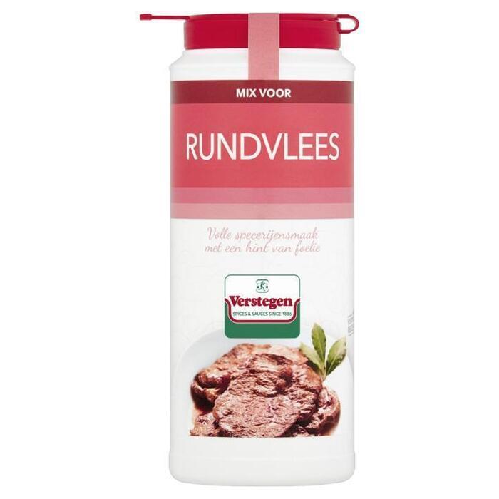 Mix voor Rundvlees (225g)