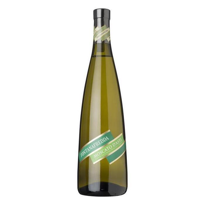 Moscato d'Asti (glas, 0.75L)