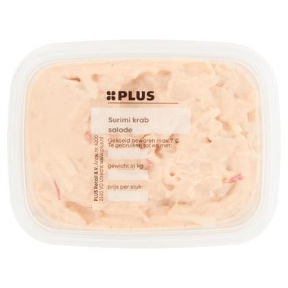 Surimi krab salade (150g)
