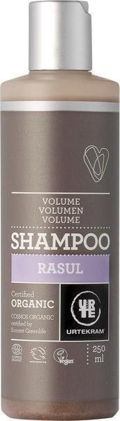 Rasul (greasy hair) (250ml)