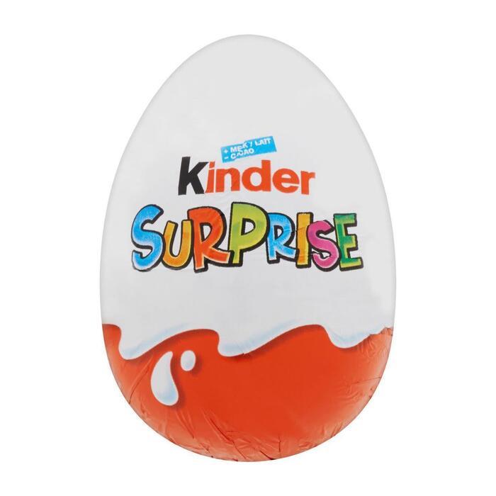 Kindersurprise (stuk, 20g)
