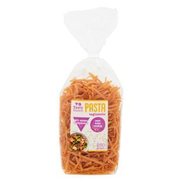 TastyBasics Tagliatelle (250g)