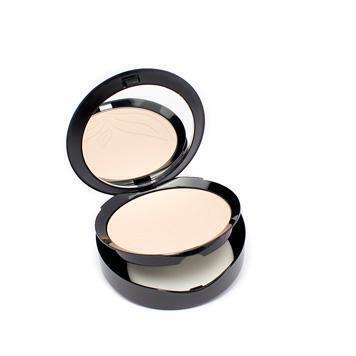 01 compact powder