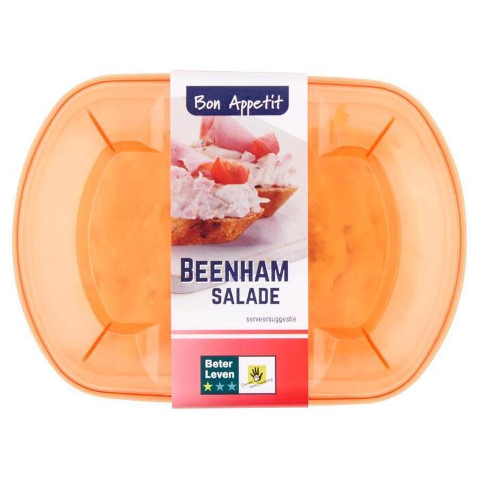 Bon Appetit Beenhamsalade 175 g (175g)