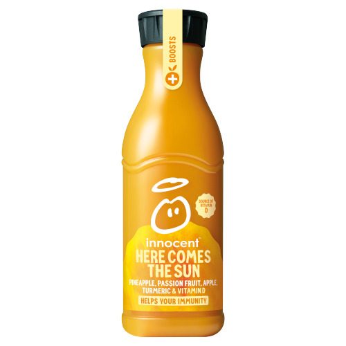 innocent™ Here Comes the Sun 750 ml