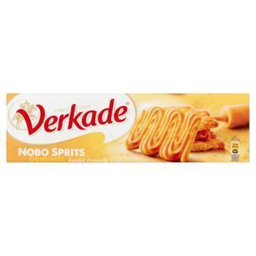 Nobo Sprits Original (Stuk, 200g)