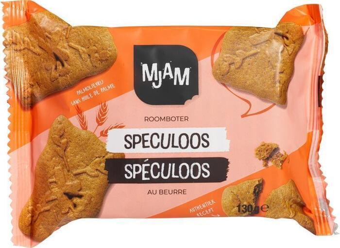 Speculoos (130g)