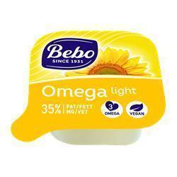 Halvarine omega light (10g)