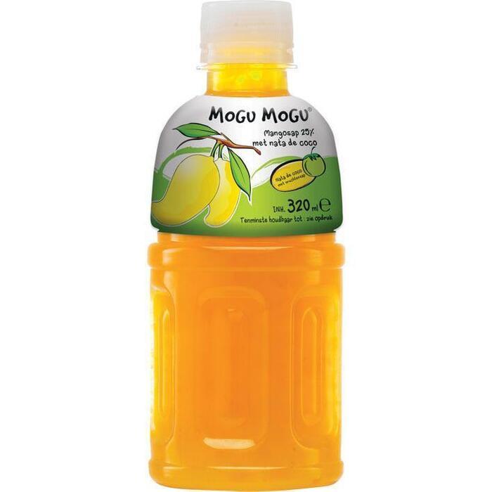 Mango (32cl)