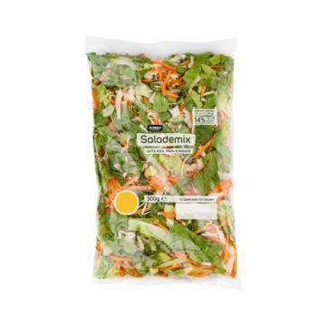 Jumbo Salademix 300 g (300g)