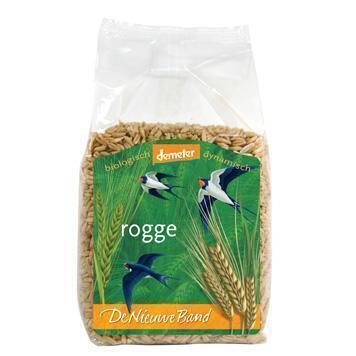 Rogge (500g)