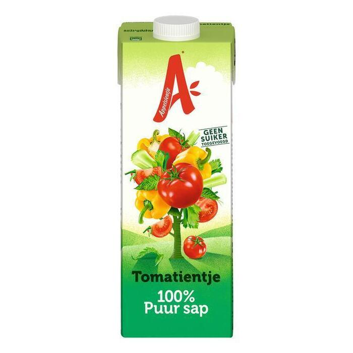 Tomatientje (1L)
