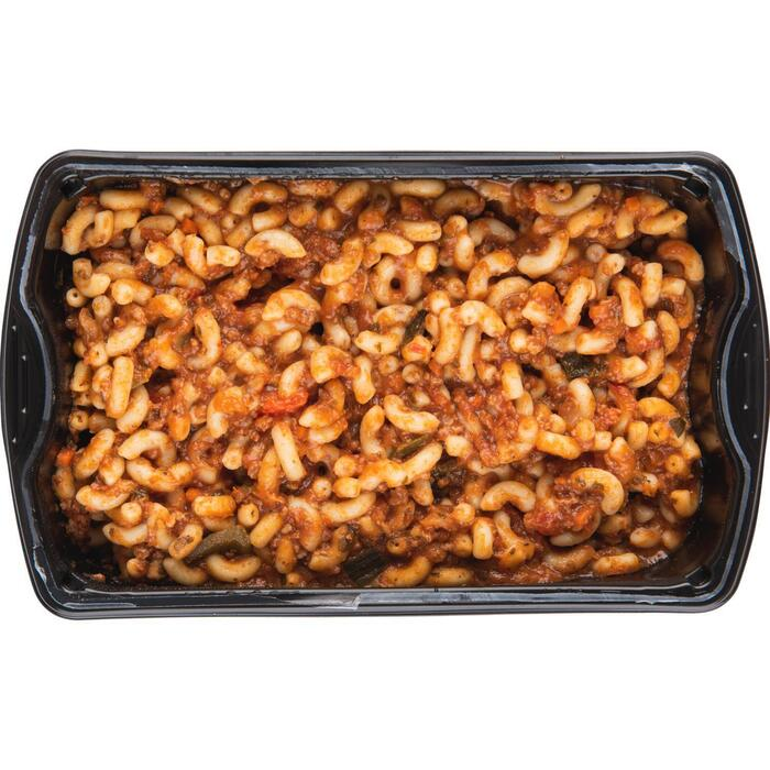 Macaroni (1kg)
