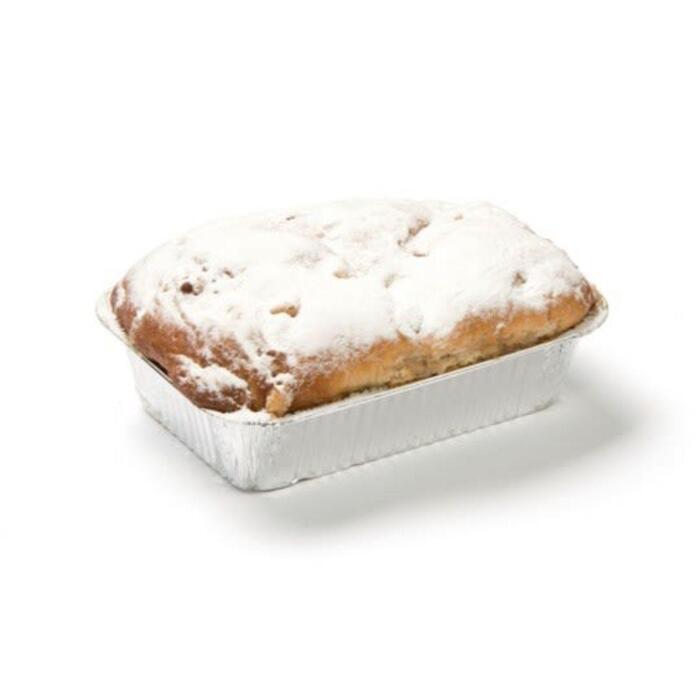 Coop Brabants suikerbrood (400g)