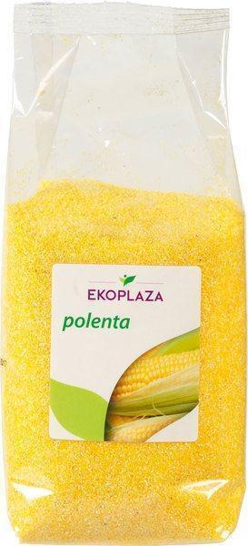 Polenta (zak, 500g)