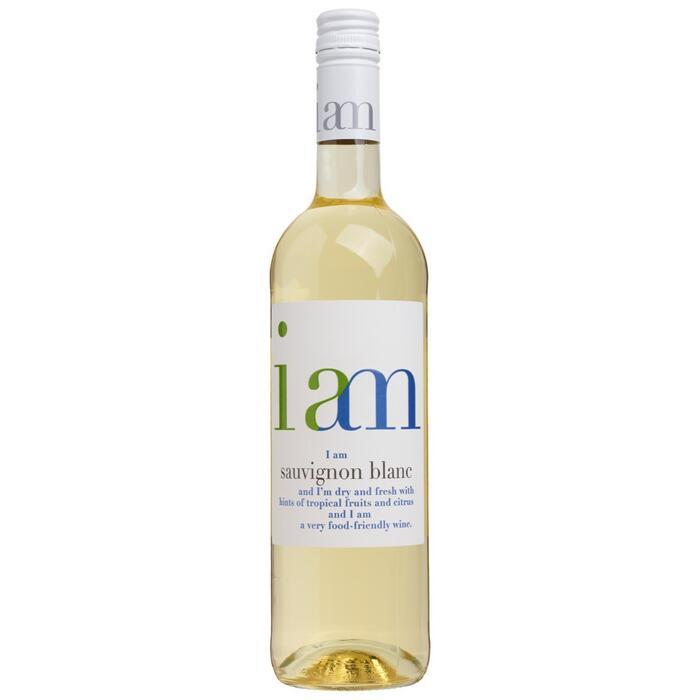Sauvignon Blanc (0.75L)