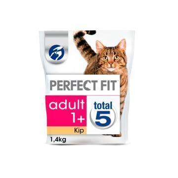 Perfect fit Adult kip 1+ (1.4kg)