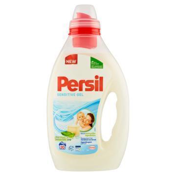 Persil Wasmiddel sensitive gel (1L)