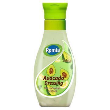 Remia Salata avocado dressing (250ml)