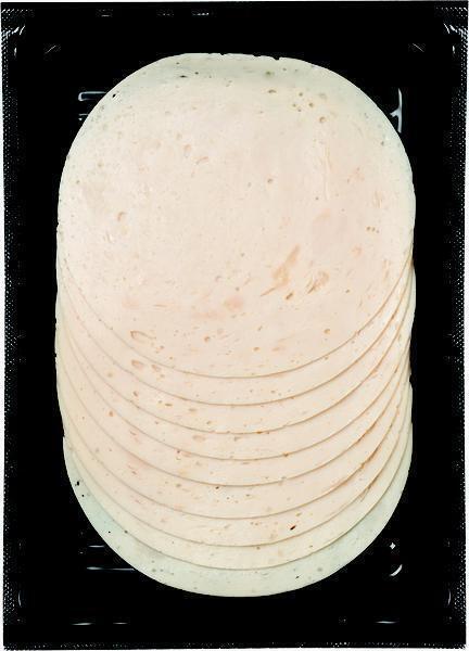 Kipfilet Gesneden (plastic, 100g)