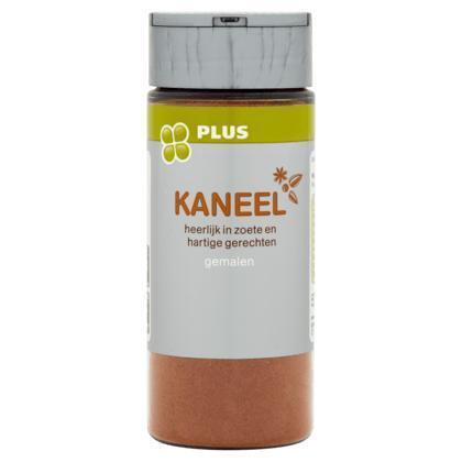 Kaneel (52g)