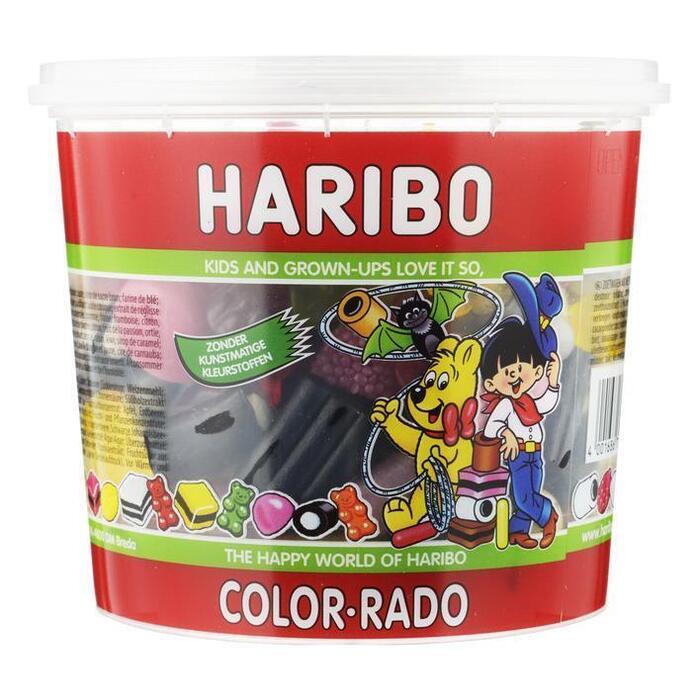 Color-Rado (650g)
