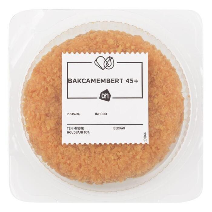 AH Bakcamembert (75g)