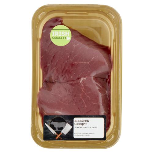 Premium biefstuk