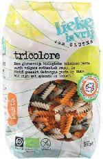Tricolore (zak, 500g)