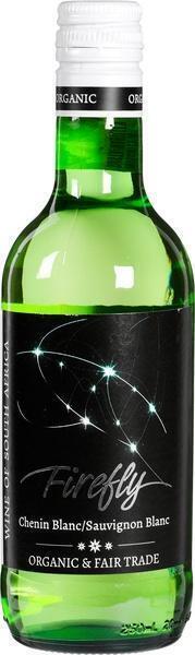 Firefly chenin sauvignon wit (250ml)