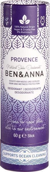 Deo Provence (60g)