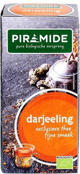 Darjeeling thee (20 st.)
