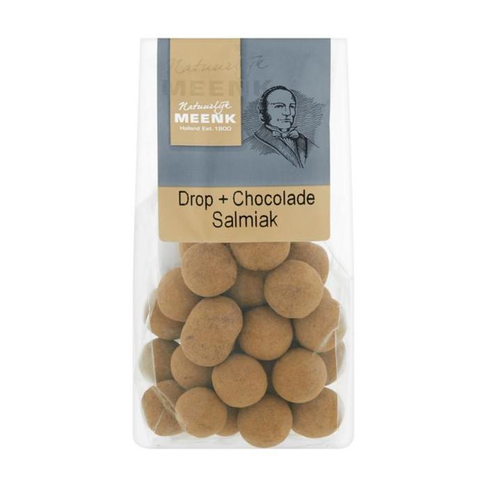 DROP+CHOCO+SALMIAK (150g)