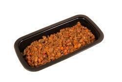 Chili con carne (800g)