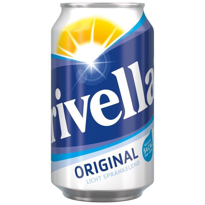 Rivella (baal, 24 × 33cl)