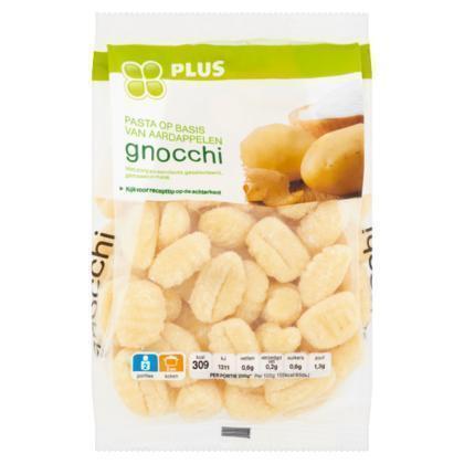 Gnocchi (400g)