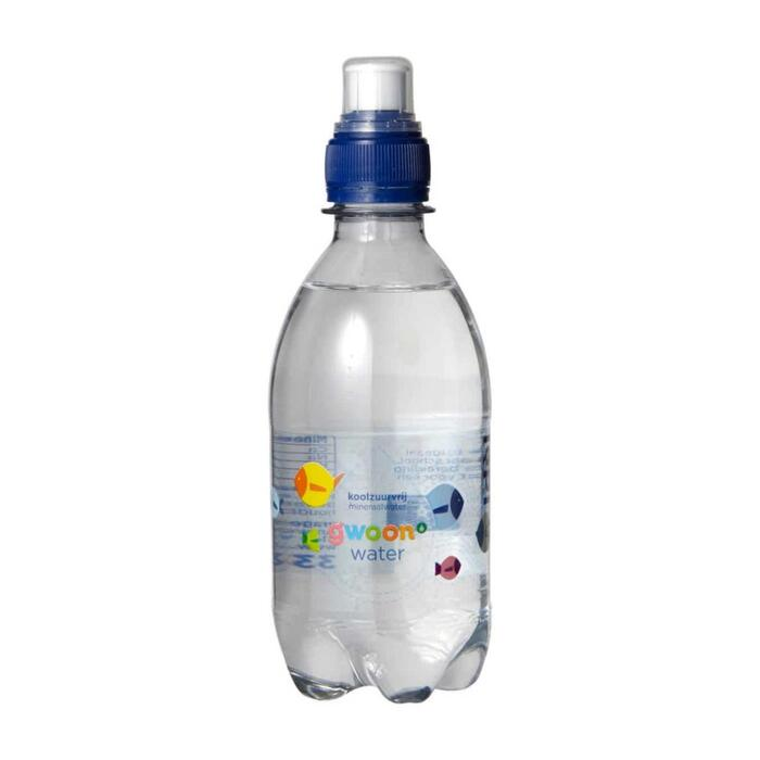 g'woon Bronwater kids (1.98L)