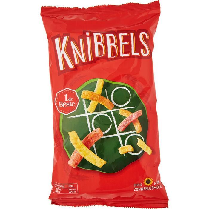Knibbels (108g)