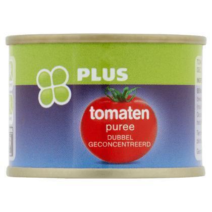 Tomatenpuree (70g)